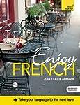 Enjoy French