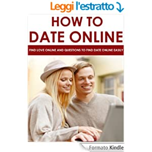 Guide til dating nettsteder