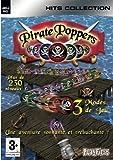 echange, troc Pirate Poppers