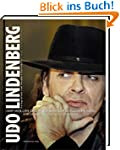 """Udo Lindenberg - """"Wir wollen doch..."""