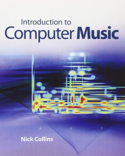 an introduction to the computerized musical composition A course on the composition of music made uniquely possible by computer, including the study of computer control of synthesizers and processors, digital signal processing, and algorithmic composition participation in at least 90% of all class meeting time timely completion of short exercises in.