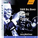 Terry, Clarke: Jazz Matinee