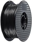 Firstcom PLA Filament 3