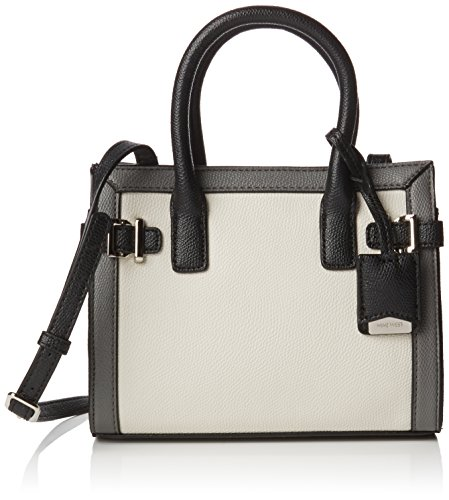 nine-west-womens-clean-living-micro-tote-sm-tote-milk-black-grey