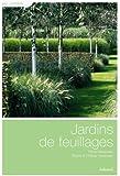 Jardins de feuillages