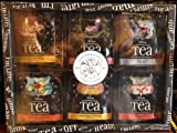 Disney Parks Alice in Wonderland Disney Wonderland Tea (Contains 36 Tea Bags) - Disney Parks Exclusive & Limited Availability (To ensure fresh product orders are fulfilled as received and subject to availability after order is placed)