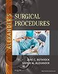 Alexander's Surgical Procedures