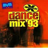 Dance Mix '93