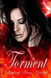 img - for Torment (Bloodlines) (Volume 2) book / textbook / text book