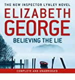 [(Believing the Lie)] [Author: Elizabeth George] published on (January, 2012) Elizabeth George