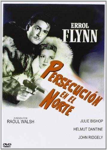 persecucion-en-el-norte-dvd