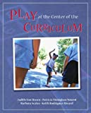 img - for Play at the Center of the Curriculum (5th Edition) book / textbook / text book