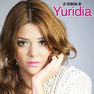 Lo Esencial De Yuridia