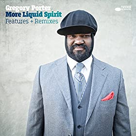 Musical genocide ludovic navarre aka st - Gregory porter liquid spirit album download ...
