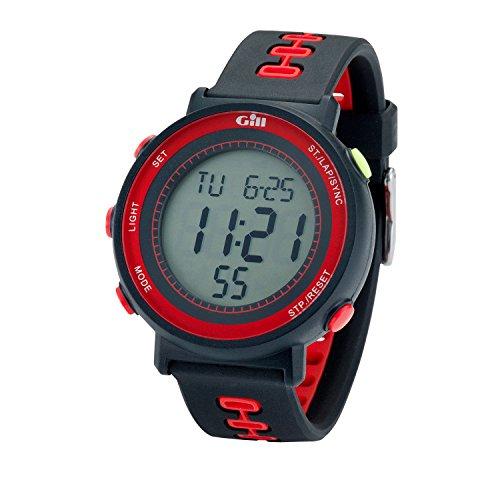 2017-gill-race-watch-timer-black-black-red-w013