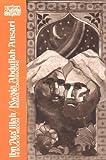 The Book of Wisdom (Classics of Western Spirituality (Paperback))