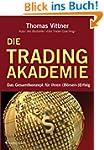 Die Tradingakademie: Ein Gesamtkonzep...