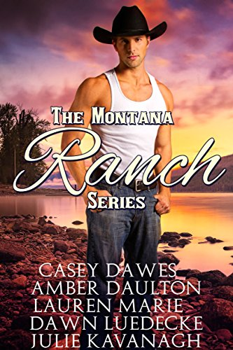montana-ranch-series-love-on-willow-creek-lightning-over-bennett-ranch-one-touch-at-cobs-bar-and-gri