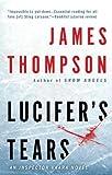 Lucifer's Tears (Inspector Vaara Novels)