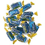 Jolly Rancher Hard Candy - Blue Raspberry - 2 Pound Resealable Bag (Tamaño: 2 lbs bag)