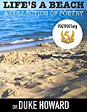 Life's a Beach: A Collection of American Poetry