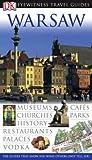 Image of Warsaw (DK Eyewitness Travel Guide)
