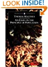 AN Essay on the Principle of Population (Penguin English Library)