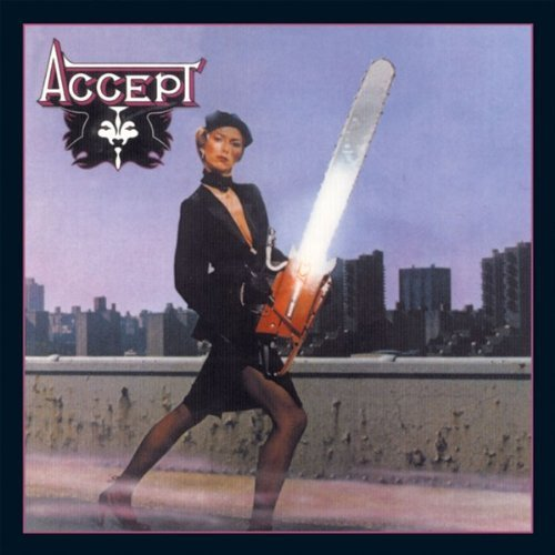 Accept by ACCEPT (2005-05-03)