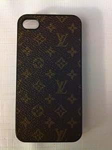 Louis Vuitton Iphone 4 / 4s Case