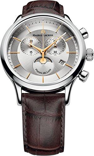 maurice-lacroix-les-classiques-lc1148-ss001-132-reloj-de-pulsera-para-hombres-indicador-de-la-fase-l