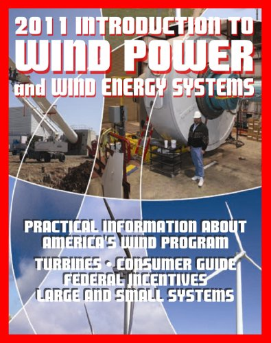 nsw small wind turbine consumer guide A guide to wind generators for home use  cut-in speed is the minimum air speed needed to turn a wind turbine and  small wind generators for home- a consumer.