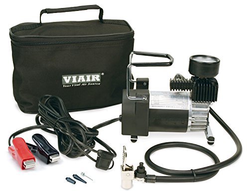 VIAIR 90P Portable Compressor (Viair 88p Portable Air Compressor compare prices)