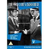"The Falcon's Brother [UK Import]von ""George Sanders"""