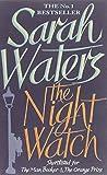 The Night Watch Sarah Waters