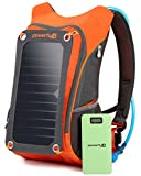 Pokemon-GO-Special-Powerfly-Solar-Powered-Backpack-with-10000mAh-Power-Bank-7W-Solar-Panel-2L-Hydration-Pack-Camping-Hiking-Portable-Travel-Sun-Charger-Kit-for-Smart-Cell-Phones-Tablet-Camera