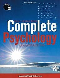 Complete Psychology