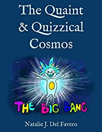 http://www.freeebooksdaily.com/2015/03/the-big-bang-by-natalie-del-favero.html