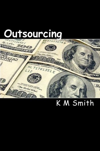 Outsourcing: Learn How To Turn Your Business Into An Automatic Profit Machine