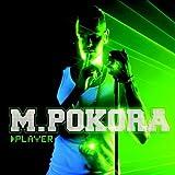 echange, troc M.Pokora - Player