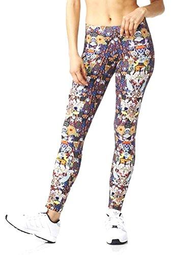adidas-originals-womens-mary-katrantzou-leggins-large-multi-color