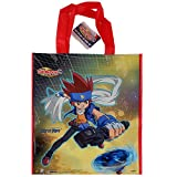 buy Beyblade party tote bags