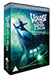 echange, troc Voyage to the Bottom of the Se [Import anglais]