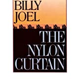 The Nylon Curtain (180 Gram Audiophile Vinyl/Limited Edition/Gatefold Cover) by Friday Music 【並行輸入品】