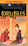Lord of the Isles (Isles Series)