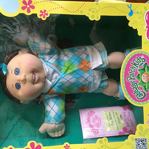 cabbage-patch-kids-prepster-by-cabbage-patch-kids
