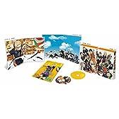 ハイキュー!! vol.9 (初回生産限定版) [Blu-ray]