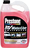 Prestone AF222 RV Waterline Antifreeze - 1 Gallon