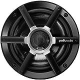 Polk Audio AA2651-A MM651 6.5-Inch Coax Speaker