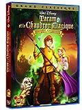 echange, troc Taram et le Chaudron Magique - édition exclusive (inclus un demi-boîtier cadeau)