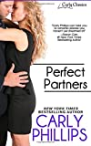 Perfect Partners (Carly Classics) (Volume 3)